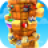 icon Rocky Castle 1.12.5