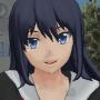 icon School Girls Simulator