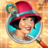 icon June 2.4.1