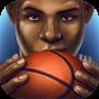 icon Baller Legends Basketball