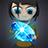 icon Diamond Steal 1.2.1