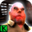 icon Mr. Meat 1.4.1