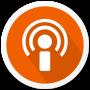 icon Omni Podcast