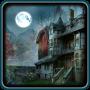 icon Escape The Ghost Town 4