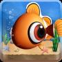 icon Fish Live