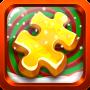 icon Magic Puzzles