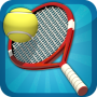 icon Play Tennis