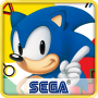 icon Sonic the Hedgehog™