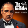 icon The Godfather
