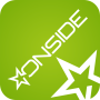 icon Scores & Odds by Onside Sports
