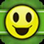 icon Emoji Emoticons