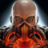 icon Tyrant 2.26.1