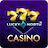 icon Lucky North 2.28