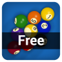 icon Total Pool Classic Free
