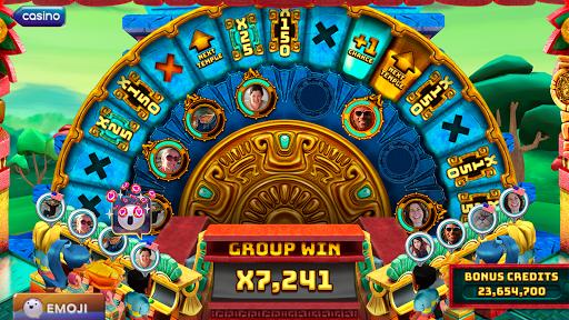 ¡POPULAR! Tragamonedas - Juegos gratis de máquinas tragamonedas Vegas Casino