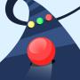 icon Color Road