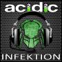 icon Acidic Infektion Podcast
