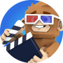 icon Toontastic 3D