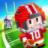 icon Blocky Football 2.5_296
