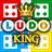 icon Ludo King 5.0.0.152