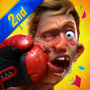 icon Boxing Star