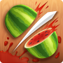 icon Fruit Ninja®