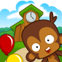 icon Bloons Monkey City