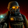 icon SAS: Zombie Assault 4