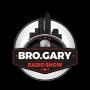icon Bro Gary Radio Show
