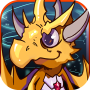 icon Dragon Warlord™