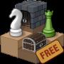 icon air.agara.games.ChessmasterFree