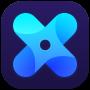 icon X Icon Changer - Customize App Icon & Shortcut
