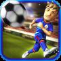 icon Striker Soccer London