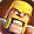 icon Clash of Clans 13.369.9