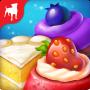 icon Cake Swap
