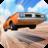 icon stuntcar3 2.22