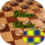icon Checkers by Dalmax