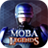 icon Moba Legends 1.3.0