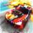 icon Fastlane: Road to Revenge 1.39.1.5667