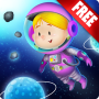 icon Explorium: Space for Kids Free