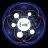 icon PhysicsFormulaSheet 1.4