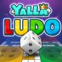 icon Yalla Ludo - Ludo&Domino