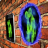 icon Xray Wall Scanner HD Simulator 2.6
