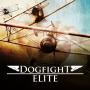 icon Dogfight Elite