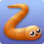 icon slither.io