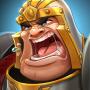icon KingsRoad