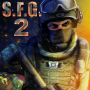 icon Special Forces Group 2