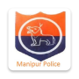 icon CYBER CRIME POLICE STATION MANIPUR