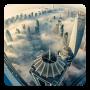 icon Dubai Live Wallpaper