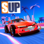 icon SUP Multiplayer Racing